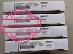 Dimatix sapphire QS256 10PL O-ring