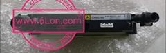 京瓷KJ4A-RH06CST-STDC喷墨打印头
