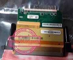 Dimatix sapphire QS256 10PL barbed