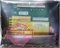Dimatix sapphire QS256 7PL O-ring printhead