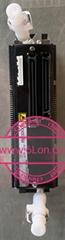 京瓷KJ4B-1200 1200dpi 水性喷墨打印头