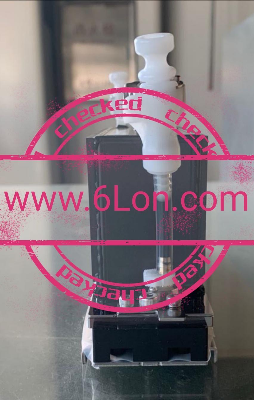 京瓷KJ4B-1200喷墨打印头