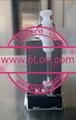 Kyocera KJ4B-1200 1200dpi  for Aquoes ink