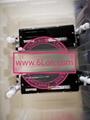 京瓷KJ4B-1200噴墨打印頭