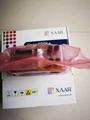 賽爾2001+/GS12C