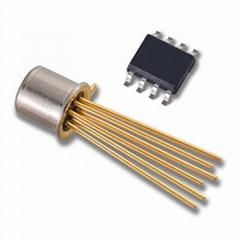 IC元器件LSK389