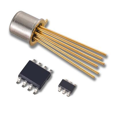 IC元器件LSK489