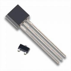 IC元器件LSK189