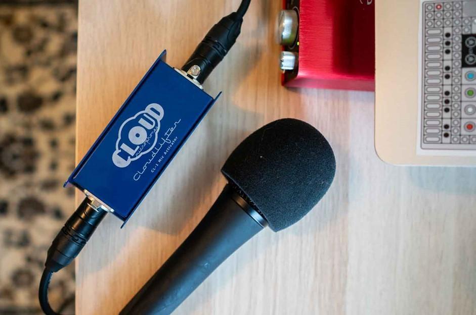 IC元器件LSK389 2