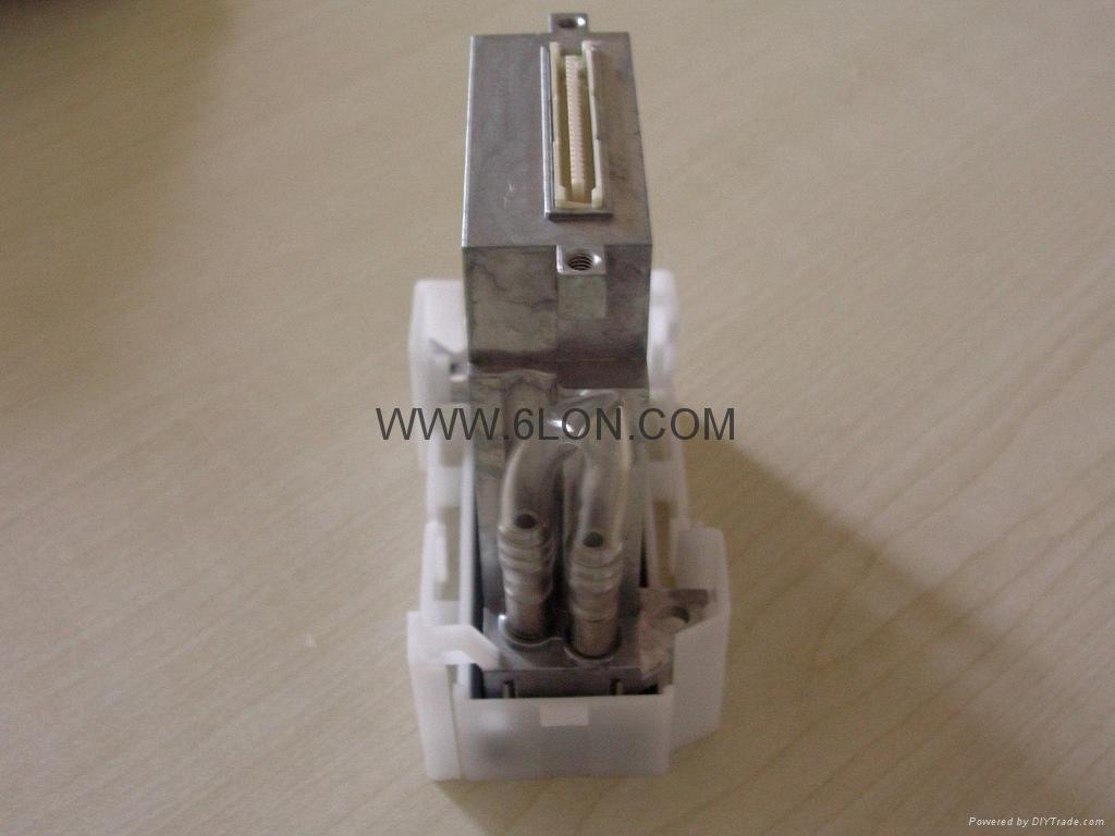 Konica Minolta KM512MN printhead - China - Manufacturer - inkjet