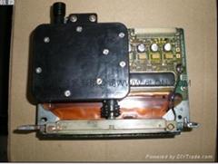 精工SPT510/35PL 噴頭