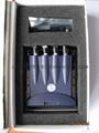 XAAR XJ500/80 PRINTHEAD