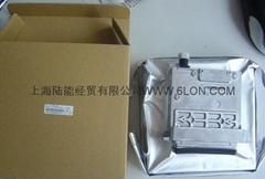 精工SPT255/12PL噴頭