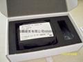 XAAR500/40-UV