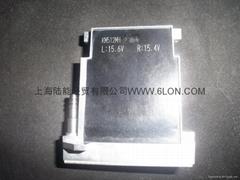 Konica Minolta KM512MH printhead