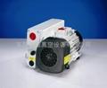 佛山市法国莱宝SV100B进口真空泵 1