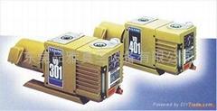 日本愛發科VDN301進口真空泵