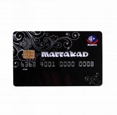 FM4442 KEY CARD