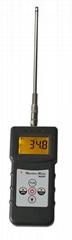 Portable Coal  Moisture Meter