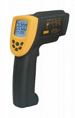 selling thermometer in metallurgy AR922