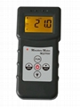 sell pinless moisture meter MS300