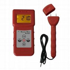 wood moisture meter paper moisture meter