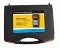 sell pinless moisture meter MS300 2