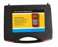 Inductive moisture meter Textile moisture meter  2