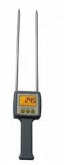 Grain moisture meter TK25G