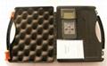 Inductive moisture meter Textile moisture meter  3