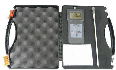 Portable Coal  Moisture Meter  2