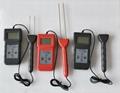 wood moisture meter paper moisture meter  4