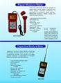 Portable Coal  Moisture Meter  4