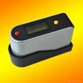 selling glossmeter ETB0683