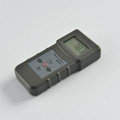 Portable Concrete Moisture Meter