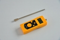 Chemical Powder Moisture Tester DM300C