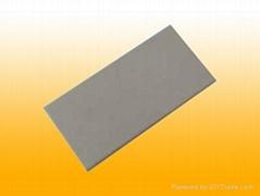 供應新型耐酸磚