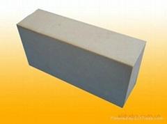 供應耐酸磚