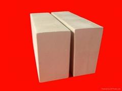 供應耐酸標磚