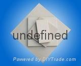焦作雙龍公司提供大量耐酸瓷板