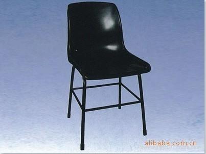 防静电椅子 1