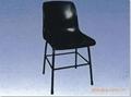 防静电椅子