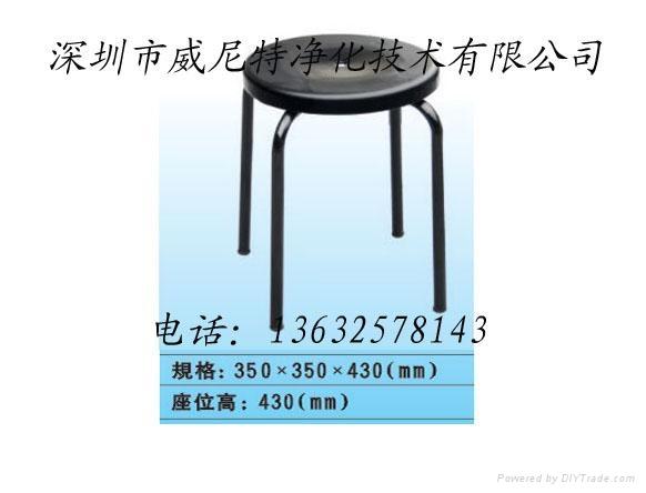 防静电椅子 3