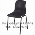 防静电椅子 4