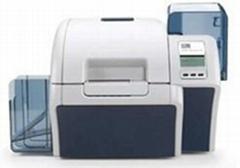 斑馬Zebra zxp8証卡打印機