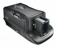 Hiti呈研CS-311工作证出入证打印机