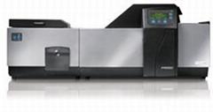Fargo HDP600-CR100 高清晰超大卡証卡打印機