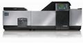 Fargo HDP600-CR100 高清晰超大卡证卡打印机 4