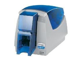 Datacard sp35plus 经济型桌面证卡打印机 3