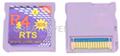 R4iTT RTS Upgrade 3DS Slot-1 Cartridge R4iTT 2014 DS CARD FOR NDSI 3DS V6.30 3